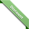 Discount dark green